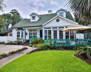 1906 Havens Dr., North Myrtle Beach image