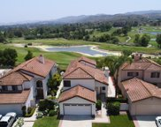 844 LINKS VIEW Drive, Simi Valley image
