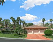 48351     Crestview Drive, Palm Desert image