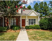 10129 Reindeer Way Unit #207, Charlotte image