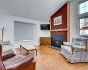 9711 West Chatfield Avenue Unit A, Littleton image