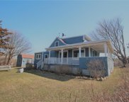 741 Corn Neck RD, Block Island image