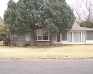 3101 26th, Lubbock image