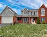 11669 COUNTRY CLUB COURT, Waynesboro image