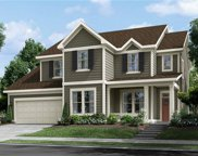 1703  Half Pint Loop Unit #133, Fort Mill image