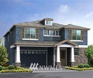 19604 93rd Place NE, Bothell image