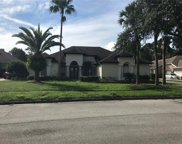 5341 Fawn Woods Court, Sanford image