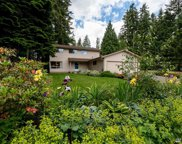 20926 46th Ave SE, Bothell image