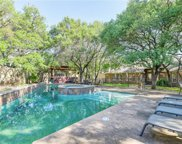 16605 Morgan Hill Trail, Austin image