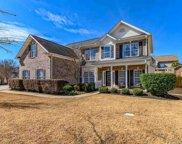 9 Redfree Drive, Simpsonville image