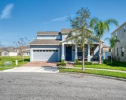14955 Speer Lake Drive, Winter Garden image