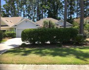 20 Sorrelwood Lane, Bluffton image