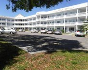 2428 Columbia Drive Unit 44, Clearwater image