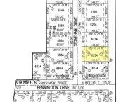 Lot  622A Stoneham Drive Unit 622A, Mishawaka image
