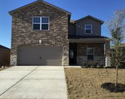 1554 Twin Estates Dr, Kyle image