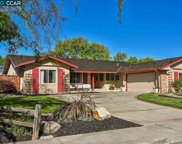 585 Rock Oak Rd, Walnut Creek image