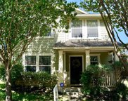 1712 Lost Maples Loop, Cedar Park image
