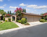 5328 N Colonial Unit 102, Fresno image