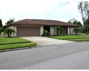 9040 Saint Andrews Drive, Seminole image