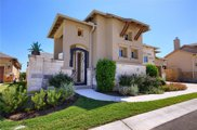 209 Mexican Olive Dr, Georgetown image