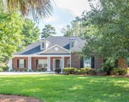 30 Point West Drive, Bluffton image