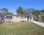 1421 Oak Haven Drive, Safety Harbor image