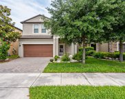 323 Capron Ash Loop, Casselberry image