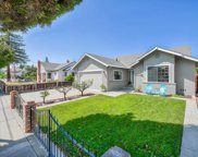 1253 Harriet Avenue, Campbell image