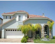 1570 Golden Gate Ave, Chula Vista image