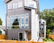 6920 Carleton Ave S, Seattle image