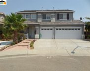 191 Oakpoint Ct, Bay Point image