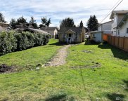 343 NW 90th St, Seattle image
