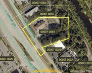 16571 S Tamiami Trail, Other City - In The State Of Florida image