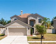 2315 Holly Pine Circle, Orlando image