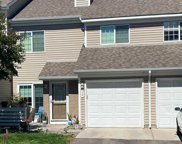 13465 60th Place N Unit #28, Plymouth image