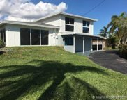 4431 Nw 10th St, Coconut Creek image