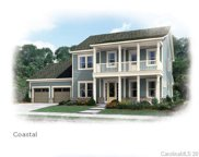 2405  Paddlers Cove Drive Unit #Lot 151, Lake Wylie image
