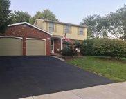 972 Cogswell Street, Westerville image