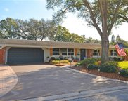 1351 Woodcrest Avenue, Clearwater image