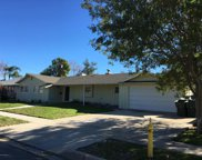 605 East Avery Street, San Bernardino (City) image