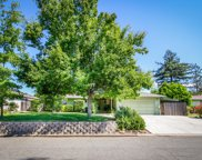9431  Drift Way, Orangevale image