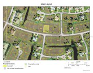 24068 Peppercorn Road, Punta Gorda image