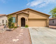 7320 W Glass Lane, Laveen image