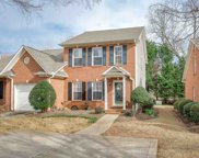 207 Rexford Drive, Moore image