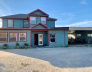 20416 Mesquite Dr, Coupland image