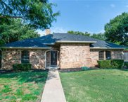 513 Willow Way, Highland Village image