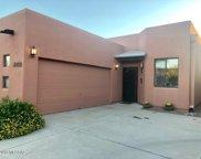 3133 N Avenida Laurel Real, Tucson image