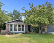 4038 N Armstrong Ave, Boise image