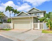311 Kipukai Place, Honolulu image