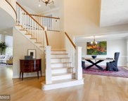 43554 COAL BED COURT, Ashburn image